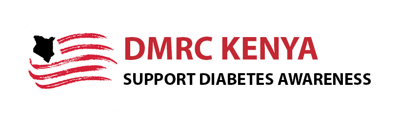 DMRC Kenya