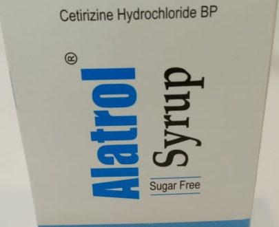 Alatrol-syrup-30ml